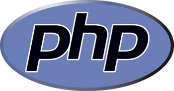 2018年12月6日PHP 7.0.33正式发布
