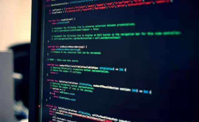 新万博manbetx手机版告诉您如何建一个企业网站?成本如何核算?