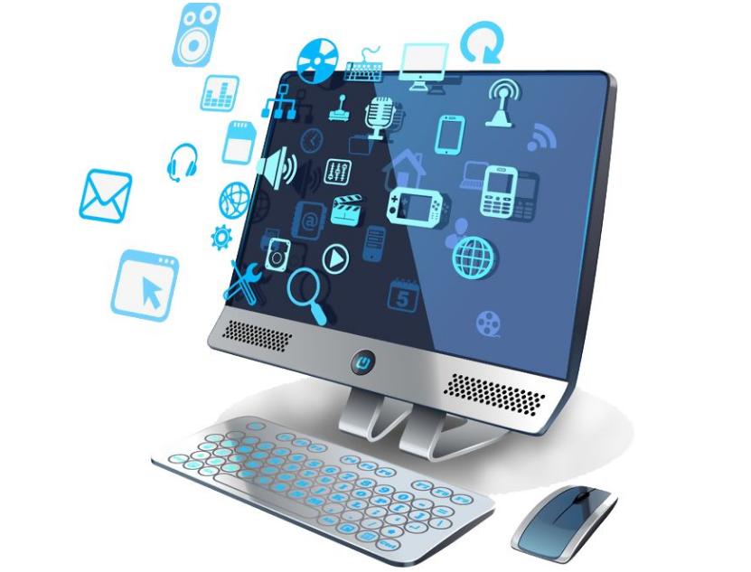 对云南软件kokapp下载公司的选择应该如何考虑?