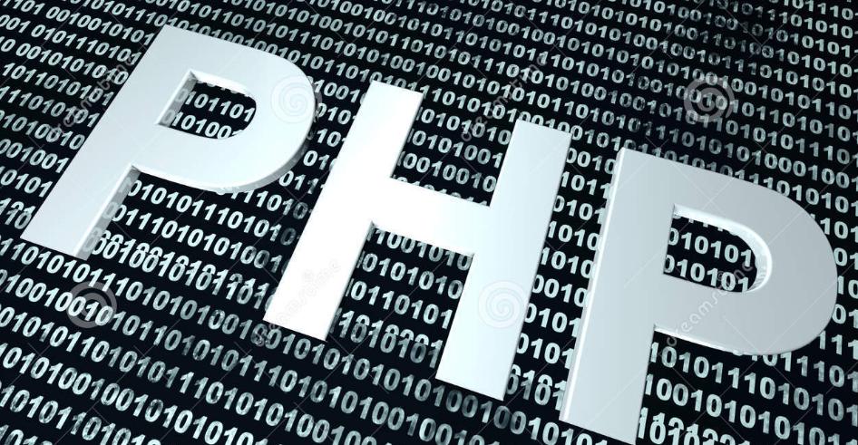 php整型就是整数